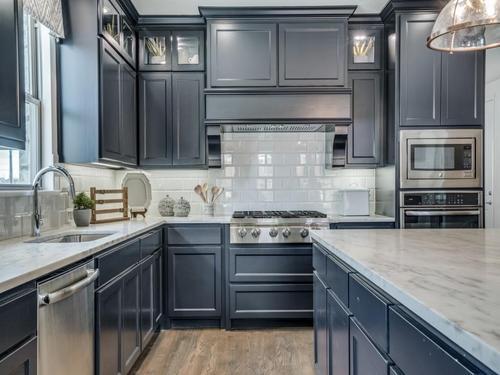Kitchen-in-SH 4436-at-Windsong Ranch-in-Prosper