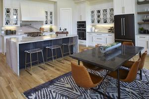 Homes In Edgestone At Legacy By Shaddock