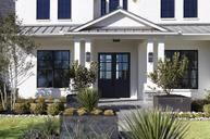 Whitestone Estates by Shaddock Homes in Dallas Texas