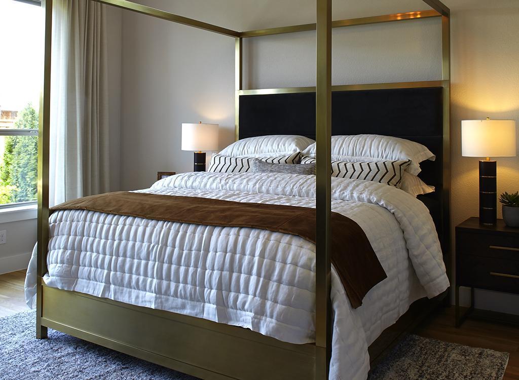 Bedroom-in-SH 6410-at-Light Farms - 70' Lots-in-Celina