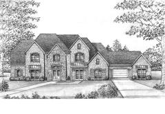 5407 Westfield Drive (SH 9407)