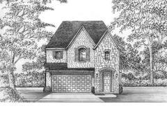 8817 Abbington Place (Chandler - SH 3403)