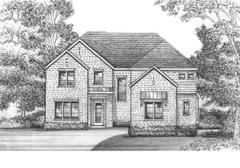 3760 Dunlavy Drive (Conroe - 5248 PS)