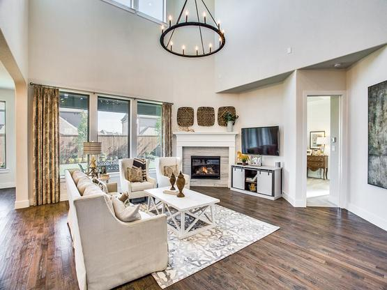 11344-copperstone-ln-frisco-tx-WEB-2