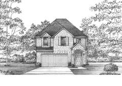 Haslet - 3404 CH