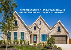 3623 Marble Hill Road (SH 6235)