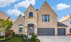 11308 Copperstone Lane (Burnet - SH 4440)