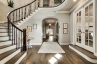 Light Farms - 70' Lots by Shaddock Homes in Dallas Texas