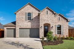 10418 Wintergreen Drive (Burnet - SH 4440)