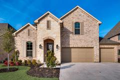 13064 Brokers Tip Lane (Burnet - SH 4440)