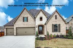2800 Killdeer Trail (Pittsburg - 5410 PS)