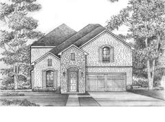 2710 Bluegill Lane (Richmond - SH 4430)