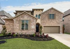 11264 Copperstone Lane (Groesbeck - SH 3825)