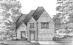 13251 Crestmoor Drive (Burnet - SH 4440)