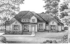 4702 Donna Lane (Hillsboro - SH 9309)