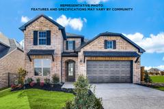 2801 Killdeer Trail (2801 Killdeer Trail)