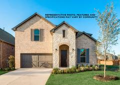 11367 Copperstone Lane (Burnet - SH 4440)