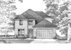 11315 Copperstone Lane (11315 Copperstone Lane)