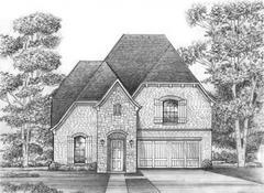581 Gannon Heights Lane (Richmond - SH 4430)