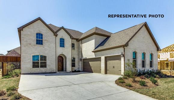 Exterior:5248-A-(1512 Liberty Way Trail)crop