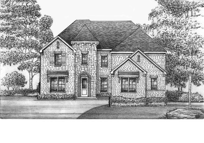 3512 Wycliff Avenue (Conroe - SH 5248)