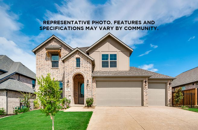 1502 Miracle Mile (Buda - 4446 IN)