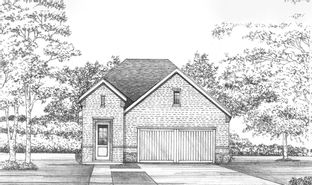 Brookshire - SH 3405 - Castle Hills Northpointe: Lewisville, Texas - Shaddock Homes