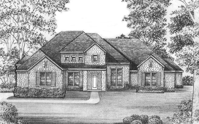 4704 Whitestone Drive (Hillsboro - SH 9309)