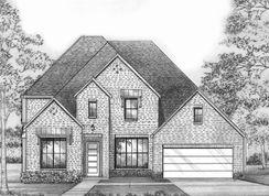 Westlake - SH 5415 - Windsong Ranch - The Summit: Prosper, Texas - Shaddock Homes