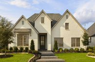 Lakewood at Brookhollow - 55' Lots by Shaddock Homes in Dallas Texas