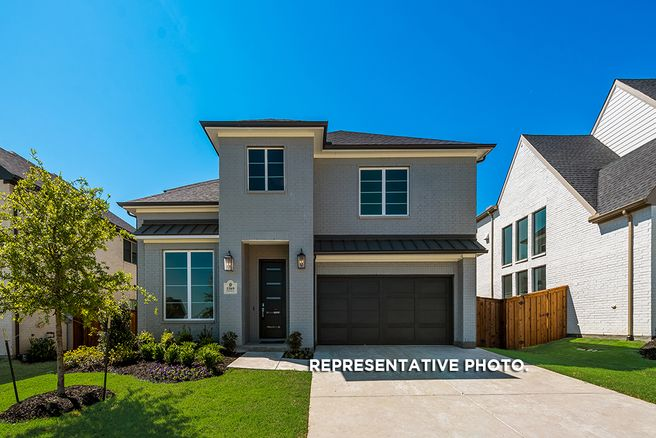 13264 Thedford Drive (13264 Thedford Drive)