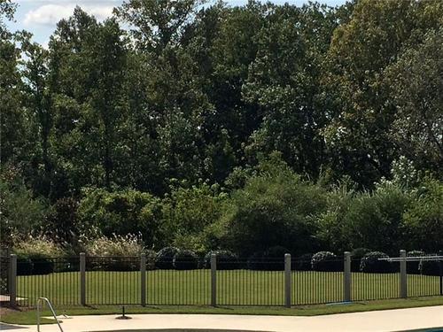 Green-Space-at-Parkstone-in-Cumming,GA