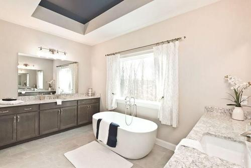 Bathroom-in-from MLS-at-Riverwalk-in-Roswell