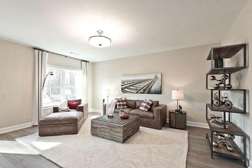 Greatroom-in-from MLS-at-Riverwalk-in-Roswell