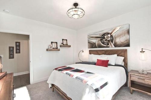 Bedroom-in-from MLS-at-Riverwalk-in-Roswell