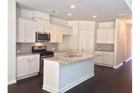 Kitchen-in-from MLS-at-Parkstone-in-Cumming