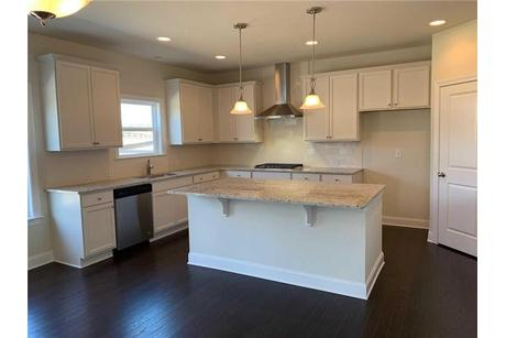 Kitchen-in-from MLS-at-Crest Brooke-in-Holly Springs