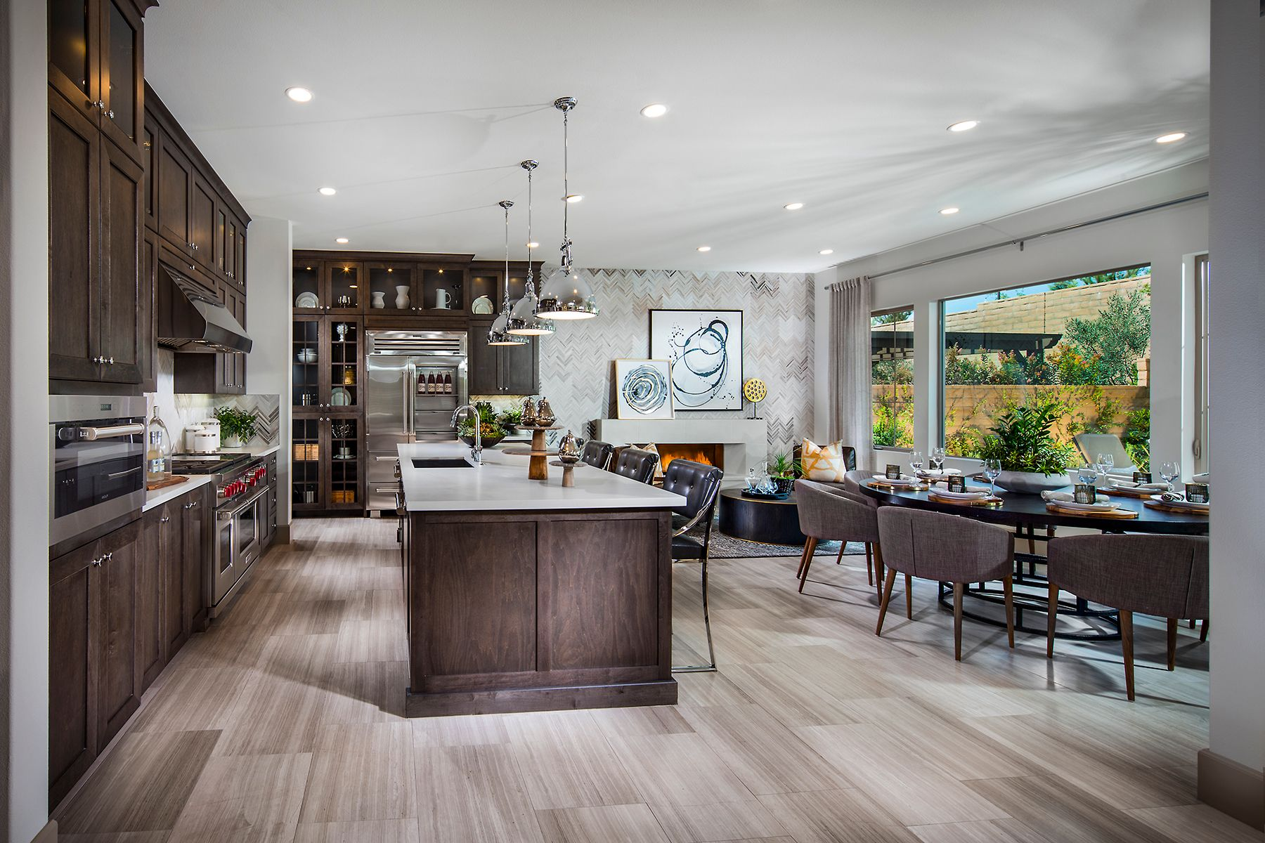 Padova At Orchard Hills In Irvine, CA, New Homes U0026 Floor Plans By Shea Homes    Family