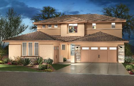 New Homes In San Tan Valley Az 180 Communities Newhomesource