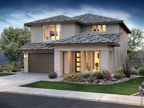 16 Shea Homes Communities In Phoenix Mesa Az Newhomesource