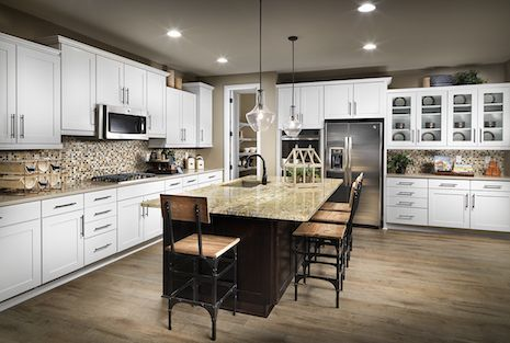 Kitchen-in-5104 - Trailside-at-Erie - Peakview Collection at Colliers Hill-in-Erie