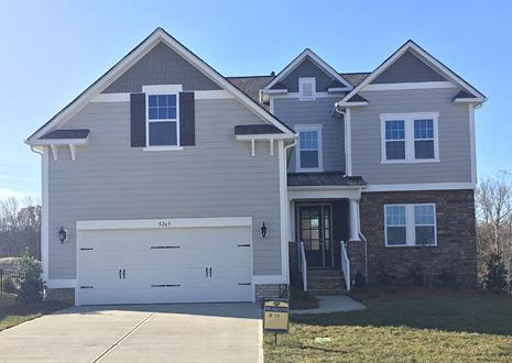 Shea Homes Family Fort Mill Sc Communities Homes For