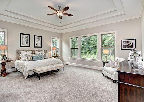 Bedroom-in-Kingsley-at-Oldenburg-in-Waxhaw