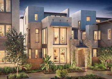 New Home Construction Amp Plans In San Diego Ca View 782