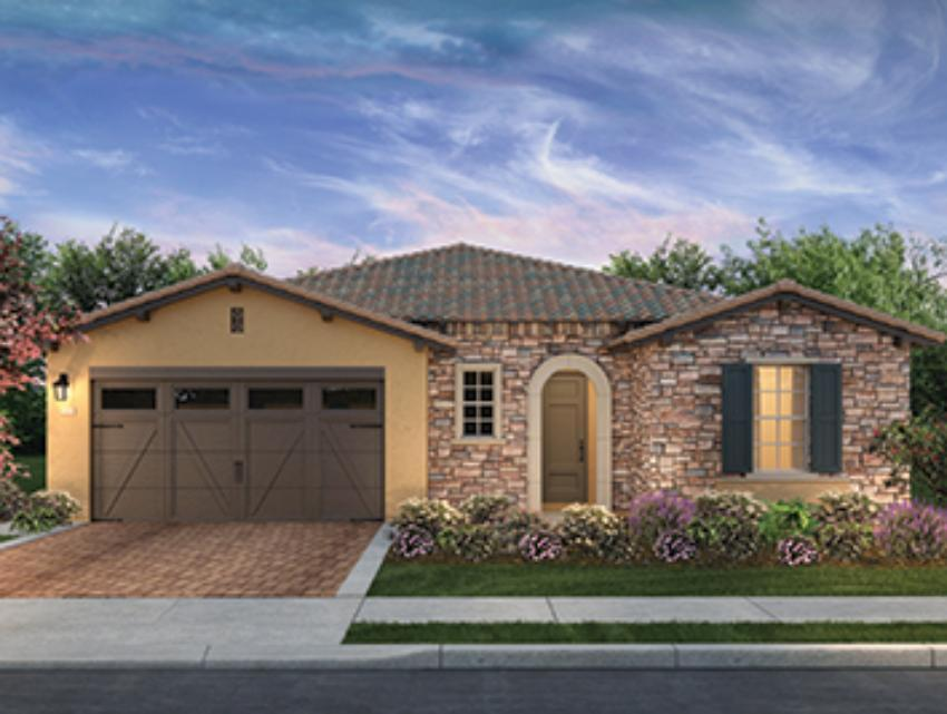 Search Nipomo New Homes Find New Construction In Nipomo Ca