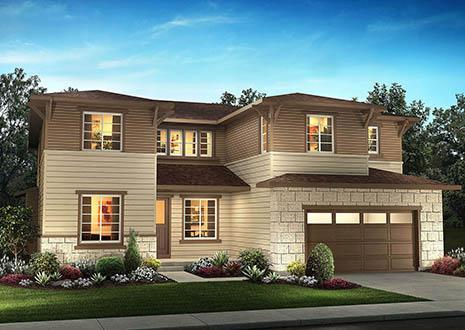 New Homes in Erie, CO | 2,600 New Homes | NewHomeSource