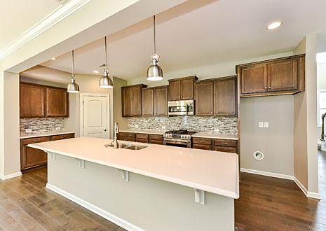Kitchen-in-Addison-at-Lantana-in-Huntersville