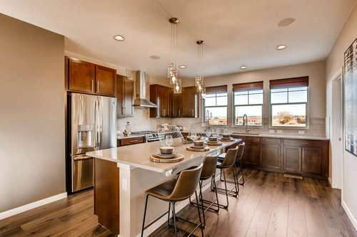 Kitchen-in-Plan 2201-at-Crescendo at Central Park-in-Highlands Ranch