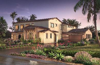 New Home Construction Amp Plans In San Diego Ca View 787