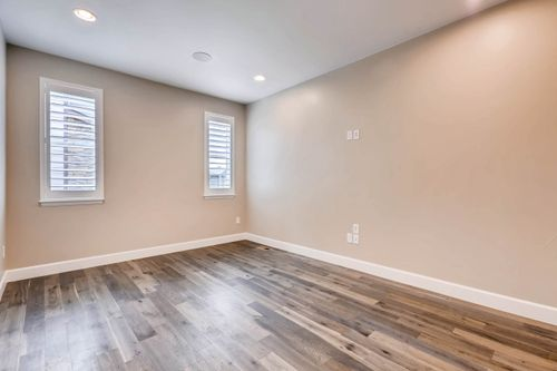 Empty-in-5223 - Coulter Pine-at-Whispering Pines - Woodlands Collection-in-Aurora